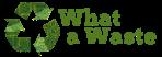 whatawaste_header